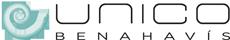 Unico Benahavis Logo